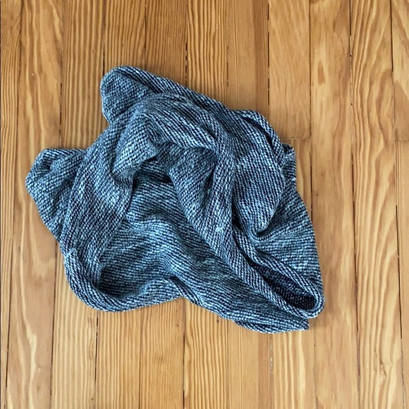 American Apparel Accessories - American Apparel Infinity Scarf
